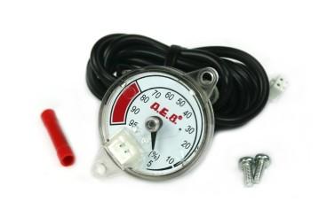 AEB820 Sensor de nivel del taque