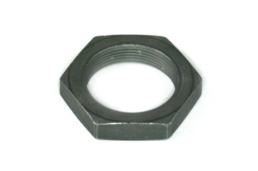 OMB fixing nut M24x1 for filling point SOL 1 (CNG) - NGV1