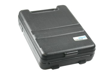 WÖHLER GS220 Detector electrónico de fugas de gas GLP/GNC