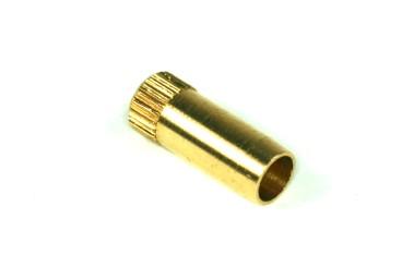 GOK Verstärkungshülse 8 x 1 mm