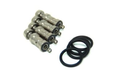 RAIL 4 Zylinder Reparatursatz IG5 Noumea