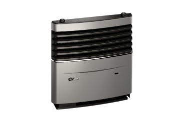 Truma S 3004 gas heater 3.5 kW, 30 mbar, with automatic ignition (without cover)