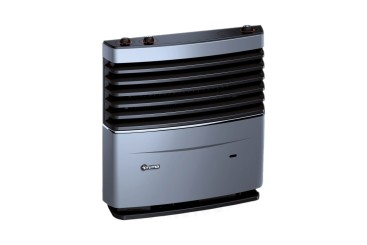 Truma S 5004 gas heater 2 blower 6 kW, 30 mbar, with automatic ignition (without cover)