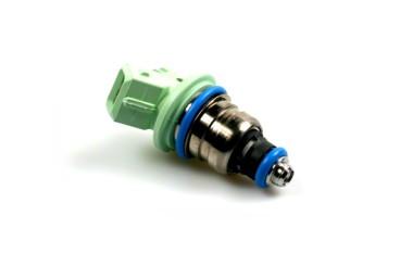 ICOM Injektor Grün - Standard