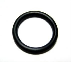 Empaque de reemplazo para adaptador de llenado de 10 mm