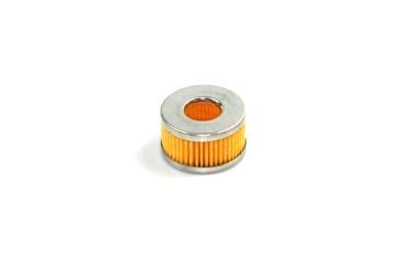 Cartucho de filtros para filtro de gas DTG (fase gaseosa)