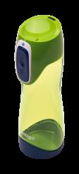 Contigo Autoseal Swish gourde, bouteille deau (Enfants) 500ml (Citron)