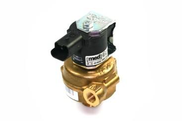 Landi Renzo Absperrventill MED 71.02 für IG1 6mm SICMA2