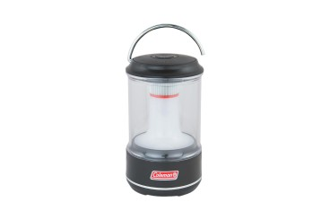 COLEMAN BatteryGuard 200L LED lantern