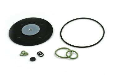 Bigas Reparatursatz RI21 Verdampfer für Modelle ab 2010 (Seriennr 68115)