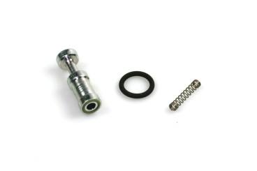 Valtek Reparatursatz Typ 30 Injektor