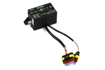 V-LUBE Valve Saver kit PLUS STANDARD module de dosage (avec pompe intégrée)