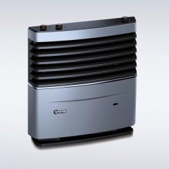 Truma S 3004 Standard Verkleidung hellgrau