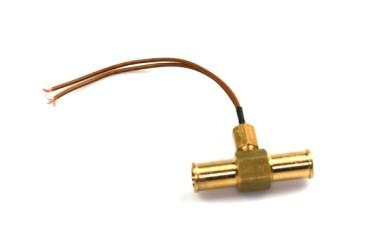 Bigas Temperatursensor Wasser & Gas (zum Löten)