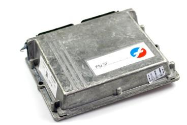 BRC P&D calculateur 8 cylindress (DE815012)