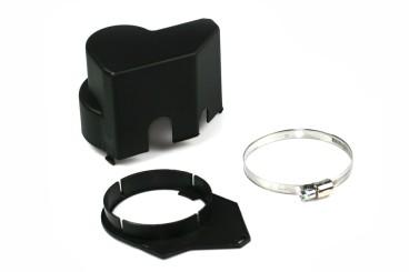 Tomasetto Schutzgehäuse für 0° Unterflurtank Multiventile