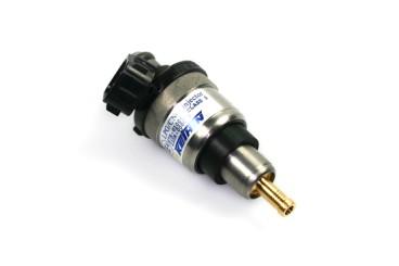 Prins Injektor LPG CNG Keihin KN8 Injektor braun (100cc)