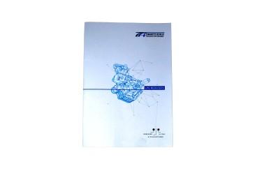 Tomasetto Katalog