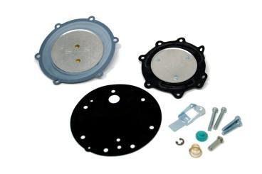IMPCO Reparatursatz für Cobra- Regler RK-K-D