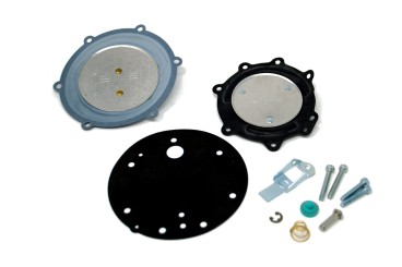 IMPCO kit de reparación para regulador Cobra RK-K-D