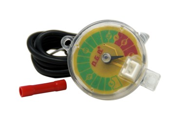 AEB 810 level sensor 0-90 ohm