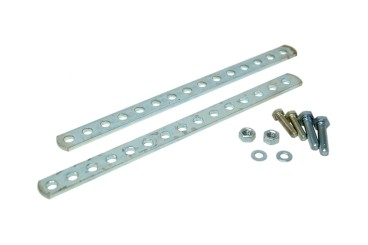 AGC Compact Elektro Kit 3-4 Zylinder