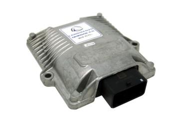 Landi Renzo centralita Omegas 4.0 - 3/4 cilindros