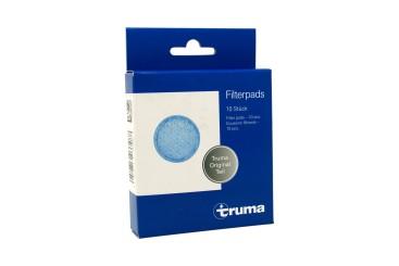 Truma Filterpads für Gasfilter (10 Stück)