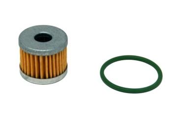 Lovato Filter Flüssiggasphase Typ A für RGJ-3.2 / 3.2L / 3.2L DD / HP / SHP Verdampfer