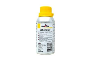 Dekalin Dekavator - 250 ml