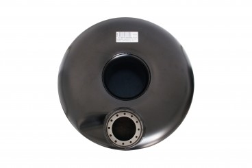 VIALLE PTC-Ringtank 630/230 52L