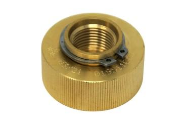 Adapter 1 3/4 ACME -> IG W21,8