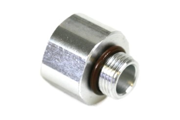 Adaptateur pour capteur de température Sensata (100488) M12x1/M12x1,25 (IG1, IG2, IG5)