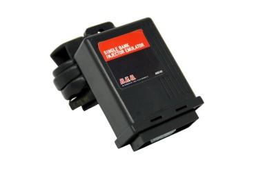 AEB 162 émulateur