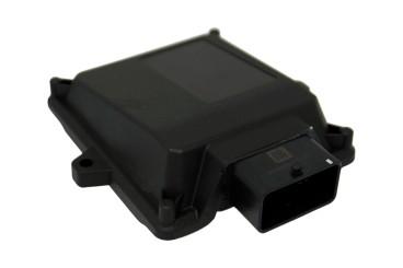 AEB MP48 centralita 3/4 cilindros (OBD)