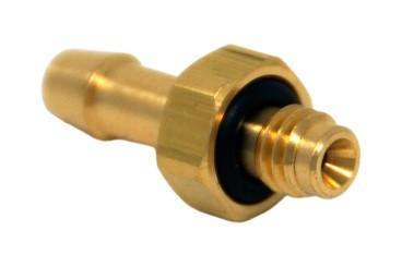 Bigas Einblasdüse für HS201 Injektor