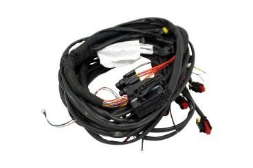BRC câblage 6 cylindress DE53418619DI08070450