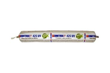 Dinitrol 425 UV blanco 600 ml (bolsa) Adhesivo y sellador, adhesivo PUR