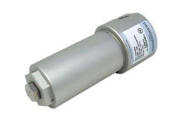 DREHMEISTER CNG (natural gas) Filter 2 x 1/4