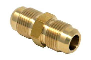 Connecteur pour tuyau de remplissage 2x filetage extérieur