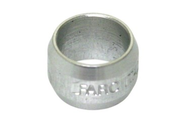 FARO Schneidring 6mm Aluminiumleitung 67R-01 homologiert
