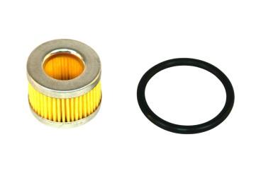 Filtereinsatz für Landi inkl. Dichtungssatz (Flüssigphase)