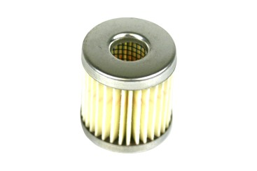 Cartucho de filtros para Lovato RGJ (fase líquida)