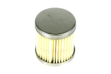 Filtereinsatz für Lovato RGJ (Flüssigphase)