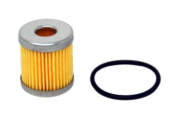 Cartuccia filtro per Lovato Smart incl. set di guarnizioni (fase liquida)