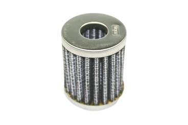 Cartouche de filtre pour filtre à gas MED en polyester (phase gazeuse)
