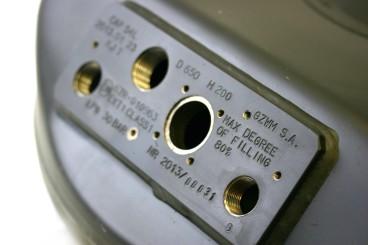 GZWM 4-Loch Ringtank 720x300 102L