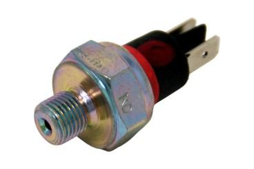 ICOM sensor de presión (rojo)