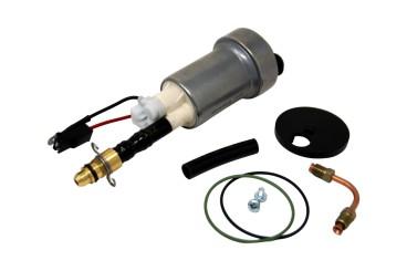 ICOM Pompe pour F14 JTG HP