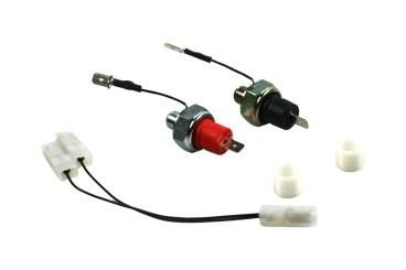 ICOM kit di sensori e cablaggio